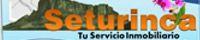 Logo de  Seturinca