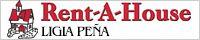 Logo de  Ligia