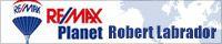 Logo de  Robert