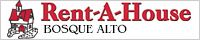 Logo de  Inmobiliaragua Ca