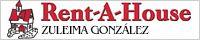 Logo de  Zuleima