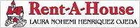 Logo de  Laura Nohemi