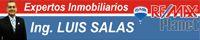 Logo de  Luis