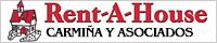 Logo de  Carmina