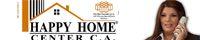 Logo de  Happy Home Center C.a
