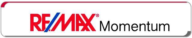 Logo de  Remax Momentum