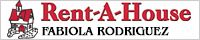 Logo de  Fabiola