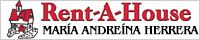 Logo de  Maria Andreina