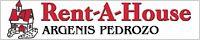 Logo de  Argenis