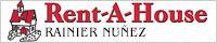 Logo de  Rainier