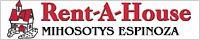Logo de  Mihosotys