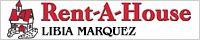 Logo de  Estetuhogar Com Ve