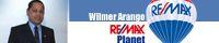 Logo de  Wilmer