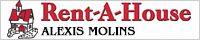 Logo de  Alexismolins