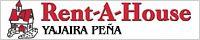 Logo de  Yajaira