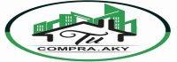 Logo de  Tucompra Aky