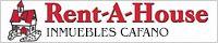 Logo de  Carlos