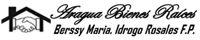 Logo de  Berssy