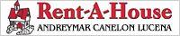 Logo de  Andreymar