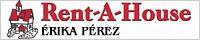 Logo de  Mantilla Perez
