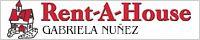 Logo de  Gabrielanunezm