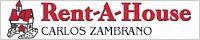 Logo de  Zaca3259533
