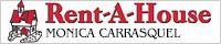 Logo de  Monica Carrasquel