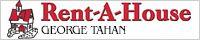 Logo de  Graninmueble C A