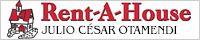 Logo de  Julio Cesar
