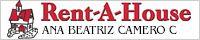 Logo de  Anabeatrizcameroc