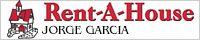 Logo de  Jorge