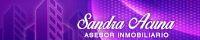 Logo de  Sandra