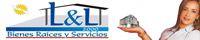 Logo de  Administradoralyl2000ca