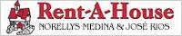 Logo de  Rios Medina