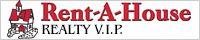 Logo de  Realty V.i.p.