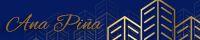 Logo de  Ana