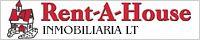 Logo de  Logratuinmueble