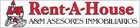 Logo de  A&m Asesores Inmobiliarios