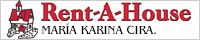 Logo de  Maria Karina