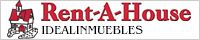 Logo de  Idealinmuebles