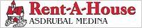 Logo de  Asdrubal