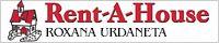 Logo de  Roxana