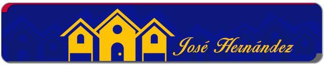 Logo de  Jose Gregorio