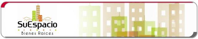 Logo de  Karina