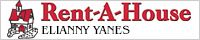Logo de  Eliannyyanes