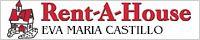 Logo de  Evamaria Castillo