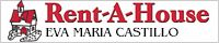 Logo de  Eva Maria