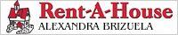 Logo de  Maria Alexandra