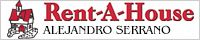 Logo de  Alejandro