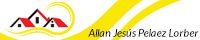 Logo de  Allan
